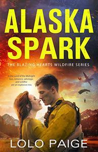 Alaska Spark