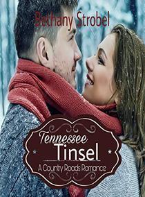 Tennessee Tinsel: A Cowboy Christmas Romance: Prequel Novella