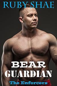 Bear Guardian