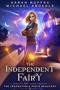 The Independent Fairy
