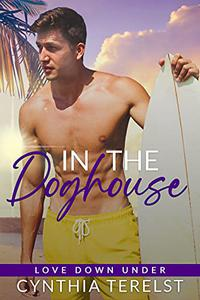 In The Doghouse: Second Chance Romance
