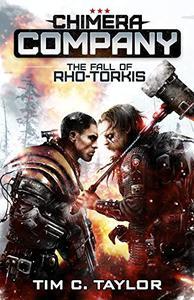 The Fall of Rho-Torkis