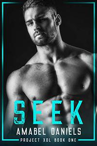 Seek: Project Xol