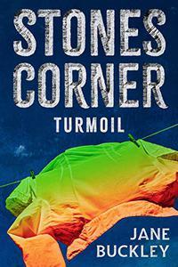 Stones Corner - Turmoil