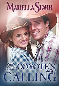 Coyote's Calling