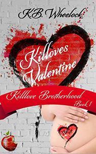 Killove's Valentine