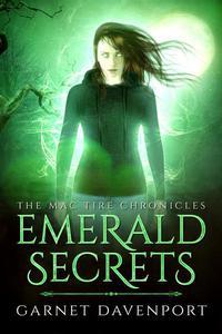 Emerald Secrets