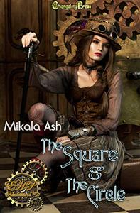 The Square & The Circle