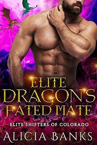 Elite Dragon's Fated Mate