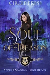 Soul of Treason