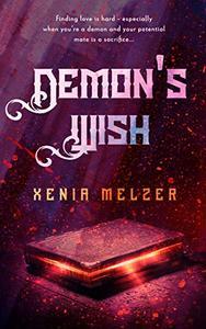 Demon's Wish
