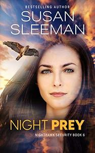 Night Prey: