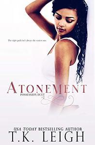 Atonement: An Interracial Romance