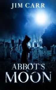 Abbot's Moon