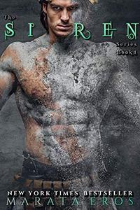 Siren Series: (Reverse Harem Vampire Romance Thriller Books 1)