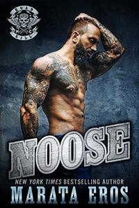 Noose : Road Kill MC Series