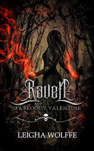 Raven: An Unkindness of Raven