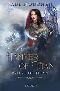 Hammer of Titan