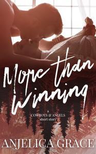 More than Winning