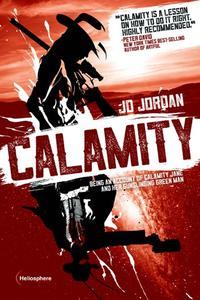 Calamity