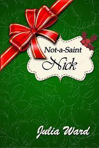Not-a-Saint Nick