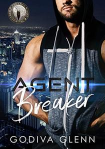 Agent Breaker: Federal Paranormal Unit