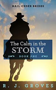 The Calm in the Storm