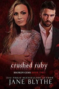 Crushed Ruby