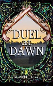 Duel at Dawn