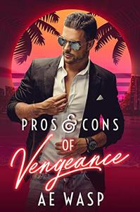 Pros & Cons of Vengeance