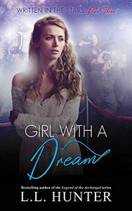 Girl with a Dream: Kate's Story