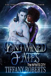 Entwined Fates: Prequel