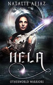 Hela: A Paranormal Alien Romance