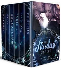 The Stardust Series Box Set