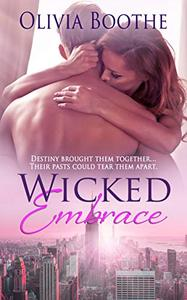 Wicked Embrace