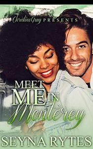 Meet Me In Monterey
