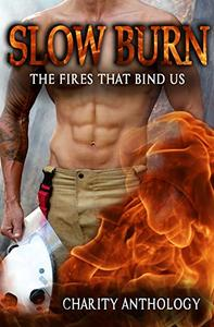 Slow Burn: The Fires That Bind Us