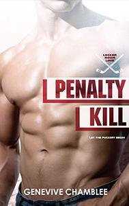 Penalty Kill