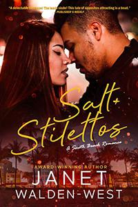 Salt + Stilettos