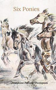 Six Ponies
