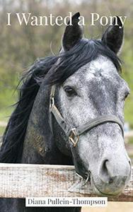 I Wanted a Pony