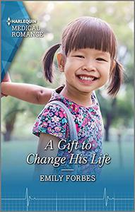 A Gift to Change His Life