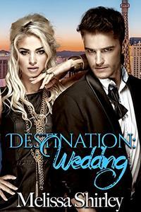 Destination: Wedding