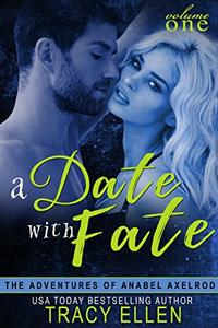 A Date with Fate
