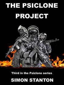 The Psiclone Project