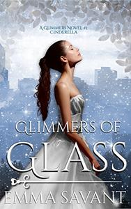 Glimmers of Glass