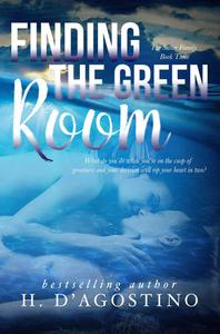 Finding the Green Room