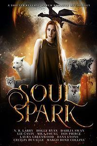 Soul Spark: A Shifter Reverse Harem Anthology