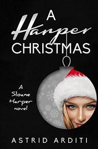 A Harper Christmas