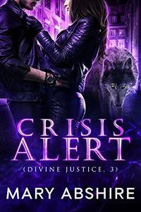 Crisis Alert
